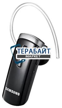 Samsung HM1000 АККУМУЛЯТОР АКБ БАТАРЕЯ