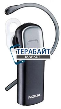 Nokia BH-216 АККУМУЛЯТОР АКБ БАТАРЕЯ