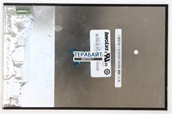 Матрица для планшета Asus Fonepad ME372CG k00E - фото 101129