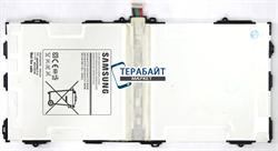 EB-BT800FBC АККУМУЛЯТОР