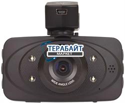 X-Digital AVR-FHD-610 АККУМУЛЯТОР АКБ БАТАРЕЯ