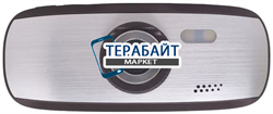 X-Digital AVR-HD-210 АККУМУЛЯТОР АКБ БАТАРЕЯ