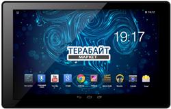 RoverPad Magic HD10G ТАЧСКРИН СЕНСОР СТЕКЛО