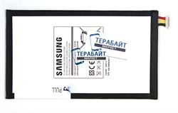 Аккумулятор для планшета Samsung Galaxy Tab 3 SM-T310 T311 T315 - фото 102566