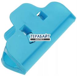 Зажим пластиковый для склеивания устройств 100мм
