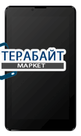 "Condor Metal 4G 7"" Tablet ТАЧСКРИН СЕНСОР СТЕКЛО - фото 102832"