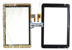 Тачскрин для планшета Dns AirTab E77 - фото 103434