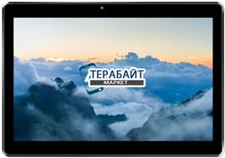 Digma Plane 1585S 4G ТАЧСКРИН СЕНСОР СТЕКЛО