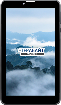 Digma Optima Prime 5 3G TS7198PG ТАЧСКРИН СЕНСОР СТЕКЛО
