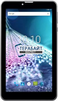 Digma Optima Prime 4 3G TT7174PG ТАЧСКРИН СЕНСОР СТЕКЛО