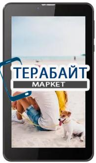 IRBIS TZ715 ТАЧСКРИН СЕНСОР СТЕКЛО