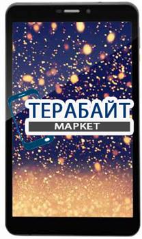 Digma Plane S8.0 3G ТАЧСКРИН СЕНСОР СТЕКЛО