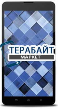 Digma Platina 7.1 4G LTE ТАЧСКРИН СЕНСОР СТЕКЛО