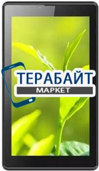 Digma Optima 7201 3G ТАЧСКРИН СЕНСОР СТЕКЛО