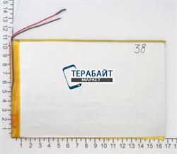 Аккумулятор для планшета Smarto 3GDi10