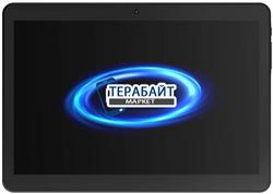 Pixus Ride 3G МАТРИЦА ДИСПЛЕЙ ЭКРАН