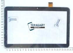 Irbis TZ179 ТАЧСКРИН СЕНСОР СТЕКЛО - фото 104563
