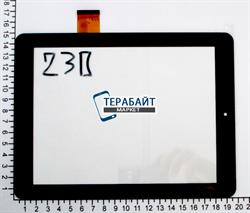 Тачскрин для планшета Telefunken TF-mid802g