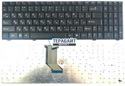 Клавиатура для ноутбука Lenovo G560 - фото 108853