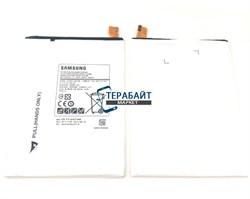 Samsung Galaxy Tab S2 8.0 SM-T713 АККУМУЛЯТОР