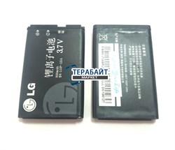 АККУМУЛЯТОР ДЛЯ LG G360 Titan GB100 GB101 GB106 GB110