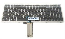 Lenovo IdeaPad U510 КЛАВИАТУРА ДЛЯ НОУТБУКА - фото 111713
