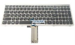 Lenovo IdeaPad Z710 КЛАВИАТУРА ДЛЯ НОУТБУКА - фото 111715
