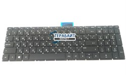 HP X360 КЛАВИАТУРА - фото 111719