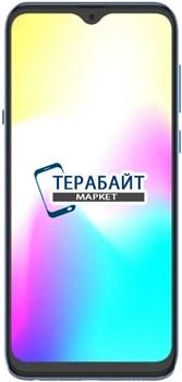 Hisense H30 ДИНАМИК МИКРОФОНА