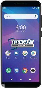 Philips S397 ТАЧСКРИН + ДИСПЛЕЙ В СБОРЕ / МОДУЛЬ