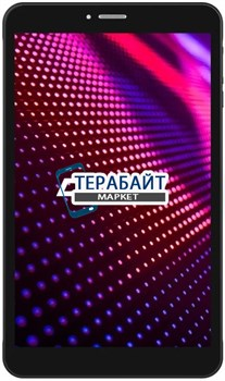 Digma CITI 8589 3G МАТРИЦА ДИСПЛЕЙ ЭКРАН