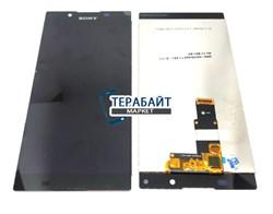 Sony Xperia L1 Dual G3312 ТАЧСКРИН+ДИСПЛЕЙ