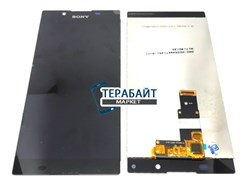 Sony Xperia L1 G3311 / G3313 ТАЧСКРИН+ДИСПЛЕЙ