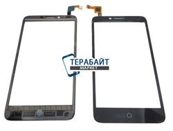 Alcatel OneTouch Pop 3 (5.5) 4G ТАЧСКРИН