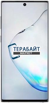 Samsung Galaxy Note 10 РАЗЪЕМ ПИТАНИЯ MICRO USB