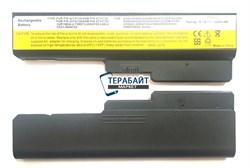 Lenovo V460 / G430A / N500 / G555L / G550M / 3000 / G450 АККУМУЛЯТОР