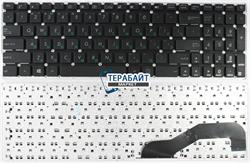 Клавиатура для ноутбука ASUS MP-1K93UA-G50 - фото 112944
