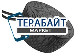 Hoco BS21 Atom АККУМУЛЯТОР АКБ БАТАРЕЯ