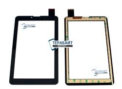 Тачскрин для планшета Onda V719 3G черный