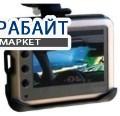 AGESTAR DVR-018 АККУМУЛЯТОР АКБ БАТАРЕЯ