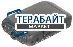 AGESTAR DVR-168B АККУМУЛЯТОР АКБ БАТАРЕЯ