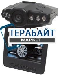 AGESTAR DVR-127 АККУМУЛЯТОР АКБ БАТАРЕЯ