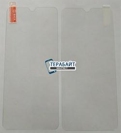 Xiaomi Redmi Note 8T ЗАЩИТНОЕ СТЕКЛО - фото 144589