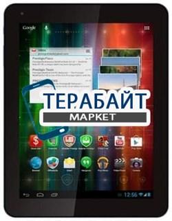 Тачскрин для планшета Prestigio MultiPad 4 PMP5297C - фото 16589