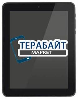 Тачскрин для планшета SUPRA ST 801 - фото 16656