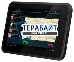 Тачскрин для планшета iconBIT NETTAB SKY 3G - фото 16693