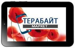 Тачскрин для планшета TELEFUNKEN TF-MID702G - фото 16725
