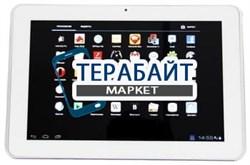 Тачскрин для планшета TurboPad 1000 - фото 16744