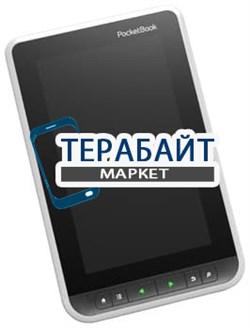 Тачскрин для планшета PocketBook A7 3G - фото 16772