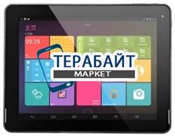 Тачскрин для планшета PiPO M6 Pro 32Gb 3G - фото 16850